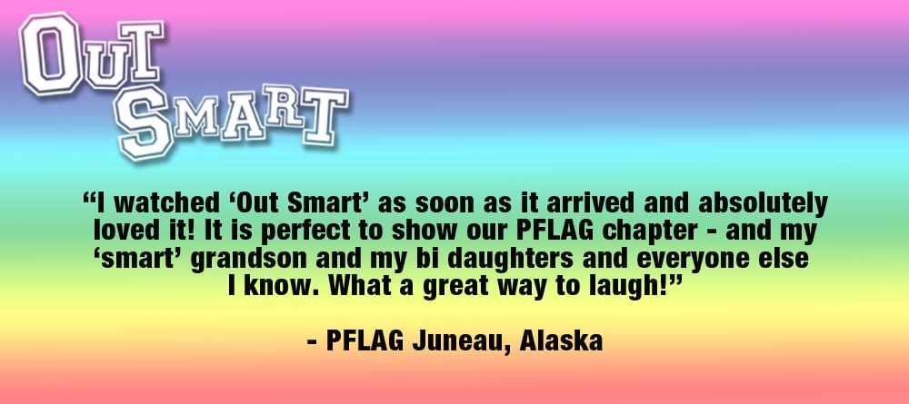 PFLAG_quote
