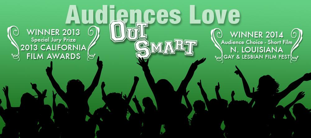 audiences_love